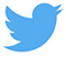 Twitter - TouchSocial